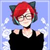 crv1221's avatar