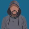 CRV3N's avatar