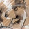 crvaggio's avatar