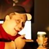 crvdude's avatar