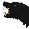 crvptvd's avatar