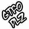 crxss's avatar