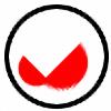 crxuz's avatar