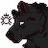 crxxss-bxxnes's avatar