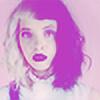 cry-babyy's avatar