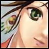 cry-heart's avatar