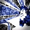 cry-wolf101's avatar