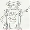 cryangelinsky's avatar