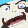 Cryaotic's avatar