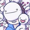 Cryaotic8008135's avatar