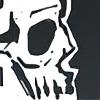 CRYart-UK's avatar
