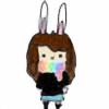 CryaSaurusRex's avatar
