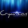 Cryavision's avatar