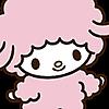 CRYB0R6's avatar
