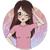 crybaby8907's avatar
