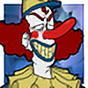 CrybabyLane's avatar