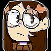 crybabyyx's avatar