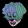 Crybbins's avatar