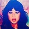 crybluelove's avatar
