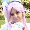 CryChan87's avatar