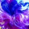 crycraclo's avatar