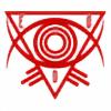 CryDagon's avatar