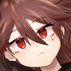 crydiaa's avatar