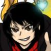 Crydius's avatar