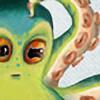 Crydwyn's avatar