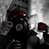 Cryerock's avatar