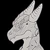 Cryfa-Syteagia's avatar