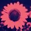 cryforangels's avatar