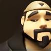 cryfordawn's avatar