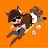 CryForPie's avatar
