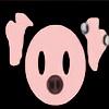 CryHOg's avatar
