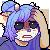 Cryily's avatar