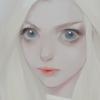 cryinaked's avatar