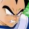 Crying-Vegeta's avatar