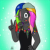 CryingArtist156's avatar