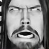 cryingdem666's avatar
