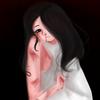 cryingdolly666's avatar