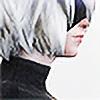 CryingEagle's avatar