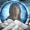 cryinglestat's avatar