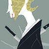Cryinglittlepeople's avatar