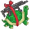 cryinglullaby's avatar