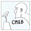 CryingManAndBird's avatar