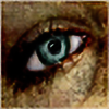 Cryingnoodle's avatar