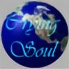 cryingsoul85's avatar