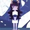 CryingSwan's avatar