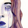 CryingVioletly's avatar